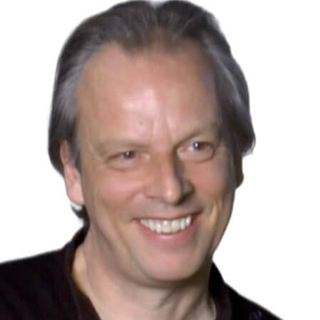 James Graham