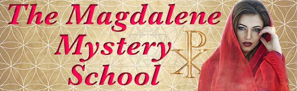 Magdalene Mystery School
