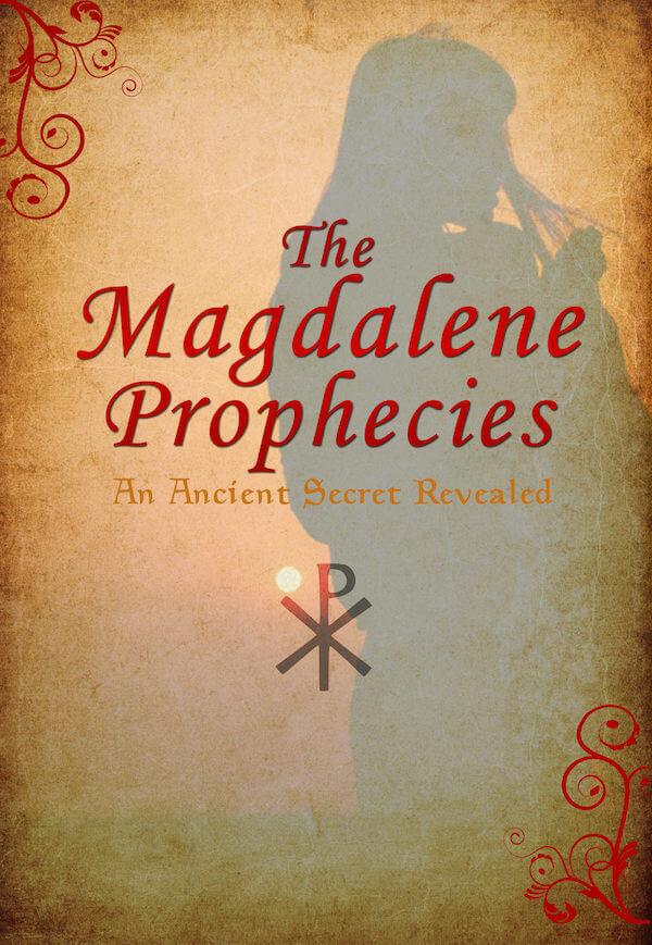Mag prophs